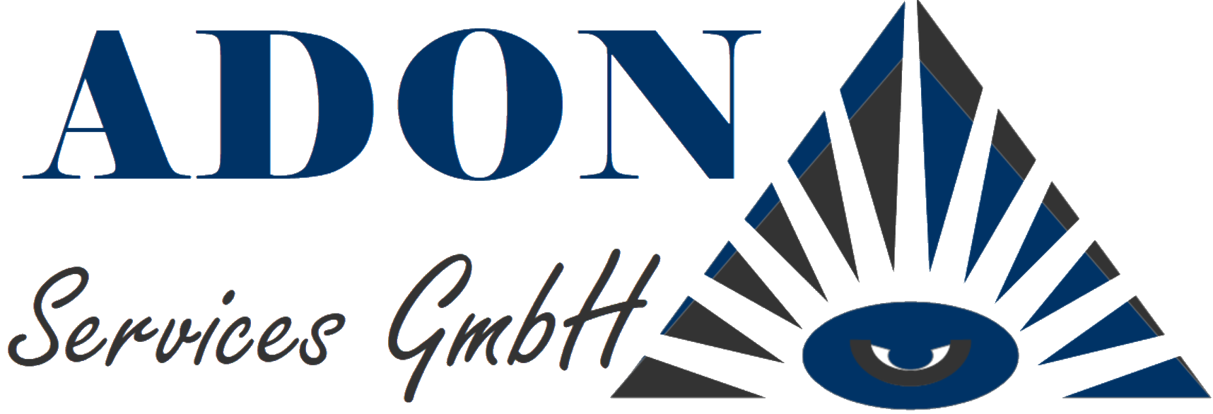 ADON Services GmbH